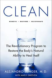 cleanbook