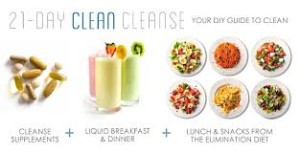 cleanfoods