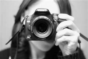 Professional Photo Shoots