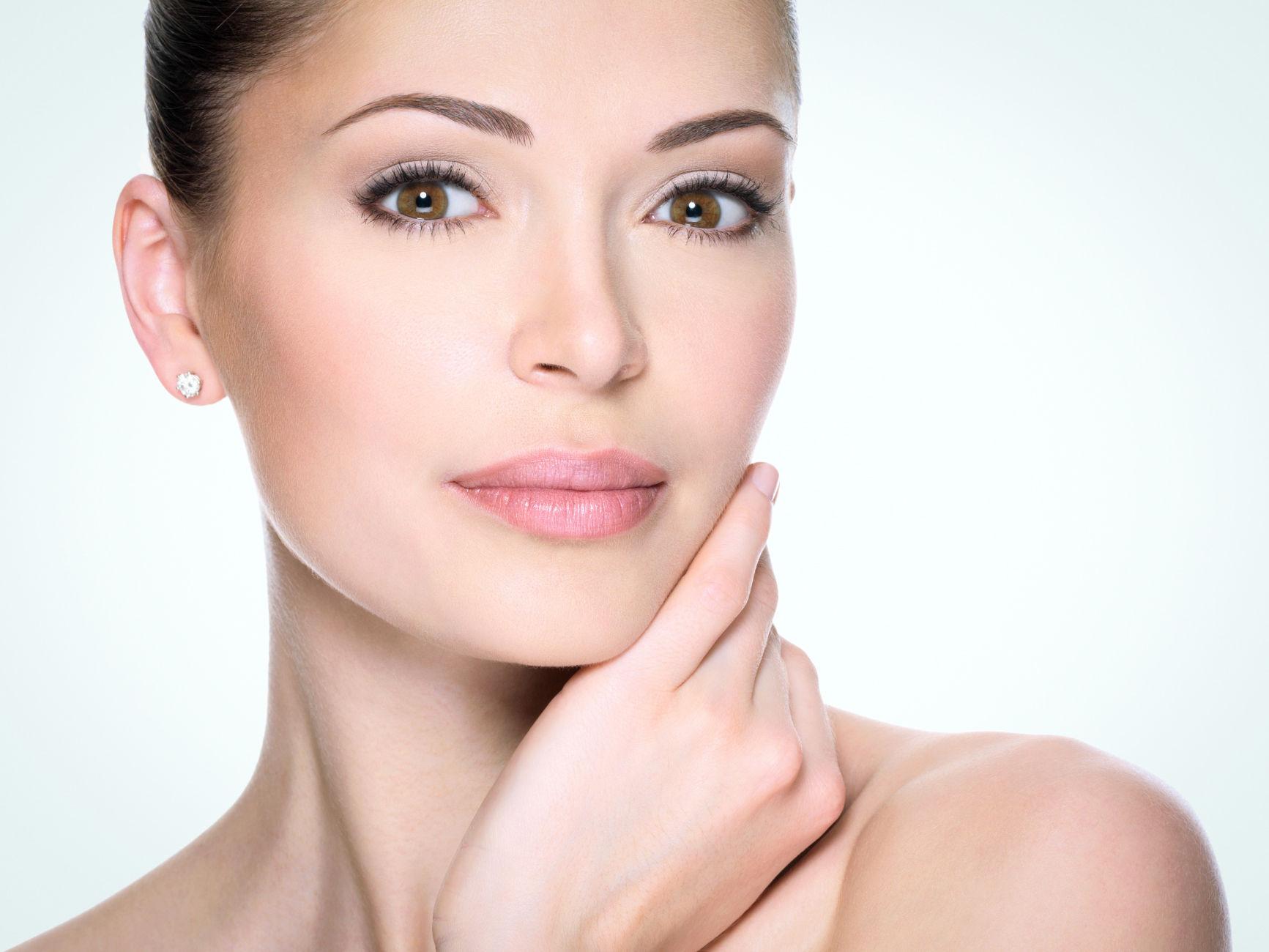 permanet-makeup2
