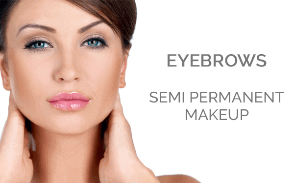 semi-permanent-makeup-eyebrows-Cork